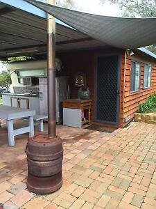 Wyangala onsite Caravan for sale Grenfell Weddin Area Preview