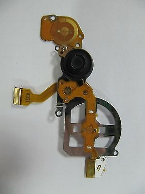 Canon EOS 5D Mark III 5D MKIII Multi-Controller Button Replacement Flex Cable