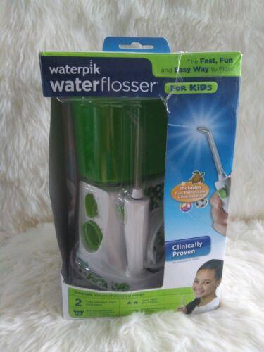 Waterpik Water Flosser for Kids