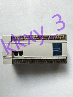 1 Pcs Xinje Xc3-60rt-e Programmable Controller Tested