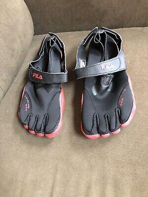 Water Shoes Fila Water Shoes