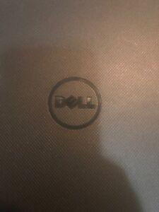 Dell Laptop | Mint Condition