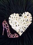 LaraLovesShoes
