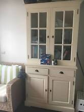 Variety of Quality Furniture for sale! Paddington Eastern Suburbs Preview