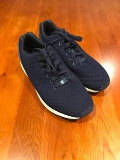 Adidas ZX Flux Premium Navy Blue US11