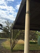 Carport for sale Richmond Hawkesbury Area Preview