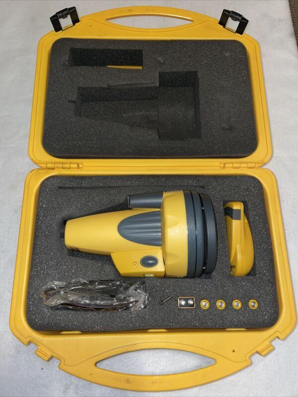 RoboToolz RoboLaser RT-7210-1 Self Leveling Laser w/ Case
