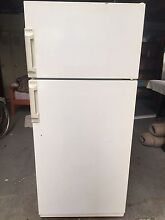 Hoover 370lt Fridge/Freezer. Delivered. Wyong Wyong Area Preview