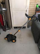 Lawn edger Salter Point South Perth Area Preview