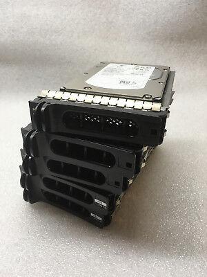 73 Gb Festplatte (DELL SAS HDD Festplatte 73GB 300GB 600GB 1000GB 1TB Server Power Edge HÄNDLER)