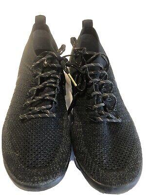Nike Fly Knit 2  Vapour max Size UK 6