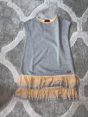 missoni dress Girl Size 6Y