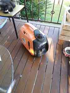 Generator for sale Gladstone Gladstone City Preview