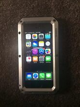 Iphone 5 16gb space grey Balga Stirling Area Preview