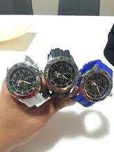 Men's nautica watches Lidcombe Auburn Area Preview