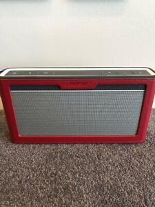 Bose SoundLink III Speaker Canberra City North Canberra Preview
