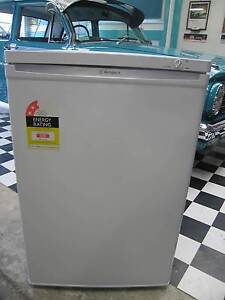 Westinghouse 90 L Bar Type Upright Freezer Glenelg North Holdfast Bay Preview