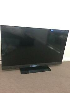 "SONY BRAVIA 40"" LCD SMART TV Innaloo Stirling Area Preview"
