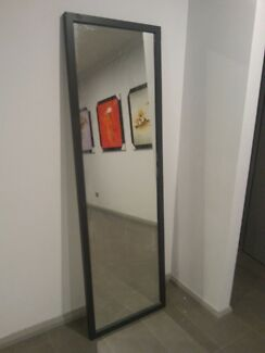 Free standing Mirrors Landsdale Wanneroo Area Preview
