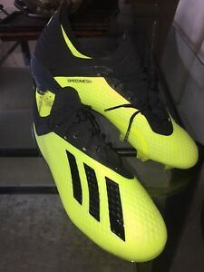 [ Exclusive ] Adidas Cleats / Soccer!!!!