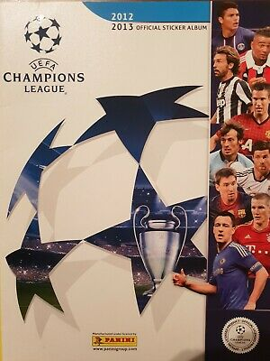 champions league for sale  Shipping to Nigeria