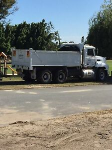 BOBCAT & TRUCK HIRE Morley Bayswater Area Preview