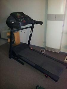 Treadmill vgc Echuca Campaspe Area Preview
