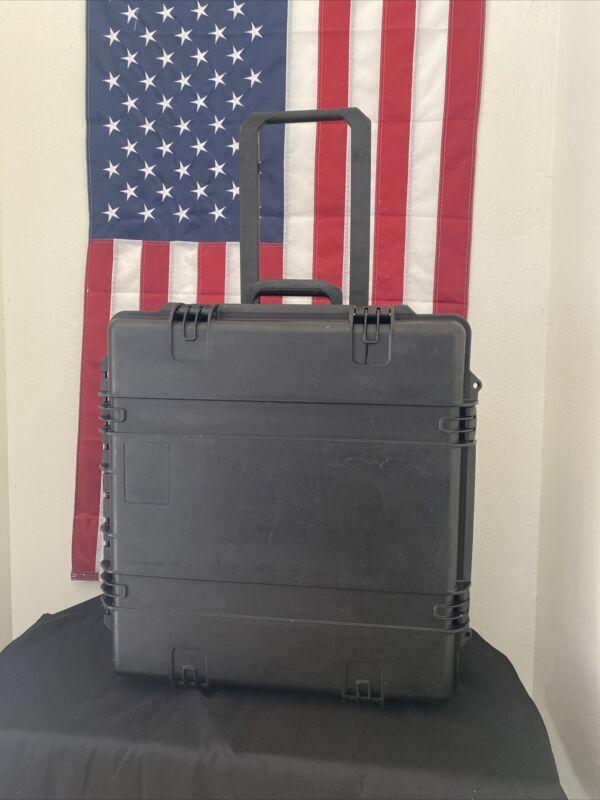 Pelican im2875 Protector Drone Case