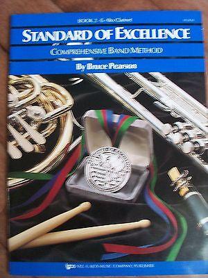 Ensemble Repertoire For Woodwind Quintet Oboe Ensemble Collection New 004474050 Musical Instruments & Gear