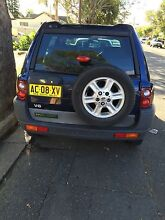 Cheapest car for its worth, just reduced the price from $3500 to $3000 Bankstown Bankstown Area Preview