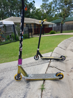 Scooters lucky scooter $120 other scooter $120 no holds beenleigh