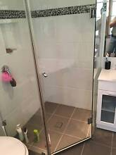 2 near new bathroom fittings Warnervale Wyong Area Preview