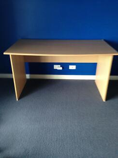 2 student desks Korumburra South Gippsland Preview