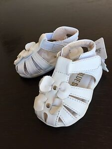 Baby girl shoes Torquay Surf Coast Preview