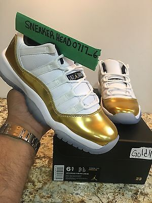 Air Jordan 11 Retro boys