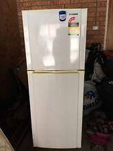 fridge Allawah Kogarah Area Preview