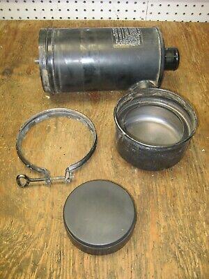 John Deere 950 Air Cleaner Ch11692