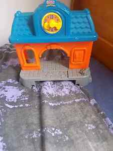 Little people house Shortland Newcastle Area Preview