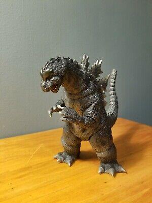 Y-MSF 1964 Godzilla