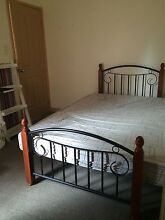 Nice room in Victoria park, Just $155 p/w Victoria Park Victoria Park Area Preview