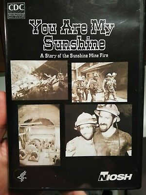 You Are My Sunshine (DVD) - You Are My Sunshine Movie