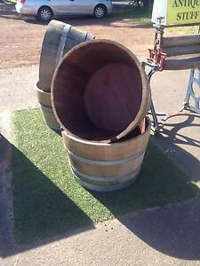 Whole Wine Barrels from $160 Margaret River Margaret River Area Preview
