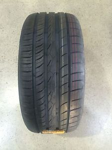 215-45-17 2154517 87V CONTINENTAL MAX CONTACT MC5 TYRES BRAND NEW FREE FITTING