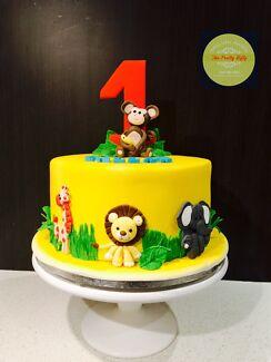 groove karaoke catering gumtree australia perth city area on birthday cakes in perth cbd