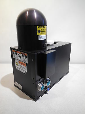 Asyst Mecs Ofh-n100a Pre Aligner With 14 Day Warranty