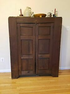 Jelly Cabinet | eBay
