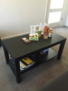 COFFEE TABLE FOR SALE! Kellyville The Hills District Preview