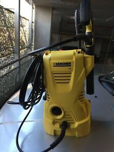 pressure cleaner in Perth Region, WA | Gumtree Australia Free Local