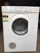 Westinghouse 6KG Dryer Holden Hill Tea Tree Gully Area Preview