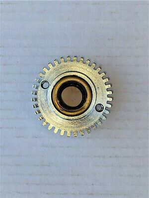 Multilith Multilith 1250 Gear With Clutch New Good Price